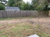 5337 Arthur Cir - Photo 17