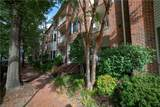230 College Pl - Photo 15