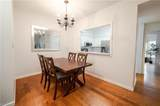 230 College Pl - Photo 4