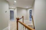 10 Walters Rd - Photo 30