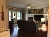 1212 Archdale Ct - Photo 3