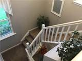 1212 Archdale Ct - Photo 4
