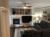 1212 Archdale Ct - Photo 7