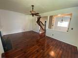 115 Creekstone Dr - Photo 3