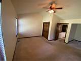 115 Creekstone Dr - Photo 7