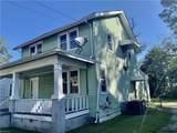 1407 Charleston Ave - Photo 3
