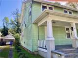 1407 Charleston Ave - Photo 5