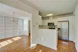 208 Woodmere Dr - Photo 10