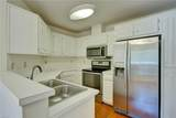 208 Woodmere Dr - Photo 11