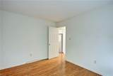 208 Woodmere Dr - Photo 14