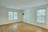 208 Woodmere Dr - Photo 16