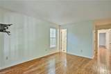 208 Woodmere Dr - Photo 17