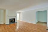 208 Woodmere Dr - Photo 22