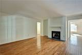 208 Woodmere Dr - Photo 23
