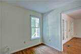 208 Woodmere Dr - Photo 25