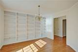 208 Woodmere Dr - Photo 8