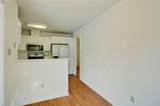 208 Woodmere Dr - Photo 9