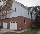 624 Estates Way - Photo 10