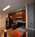 624 Estates Way - Photo 3