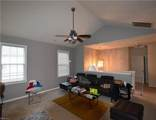 624 Estates Way - Photo 5