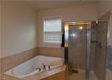 624 Estates Way - Photo 7