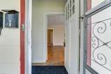 1039 Decatur St - Photo 1