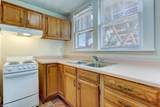1039 Decatur St - Photo 14
