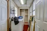 1039 Decatur St - Photo 15