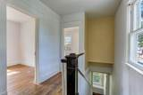 1039 Decatur St - Photo 16
