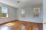1039 Decatur St - Photo 17
