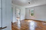 1039 Decatur St - Photo 18