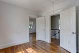 1039 Decatur St - Photo 20