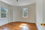 1039 Decatur St - Photo 21