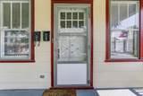 1039 Decatur St - Photo 26