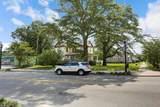 1039 Decatur St - Photo 33