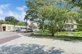 1039 Decatur St - Photo 34