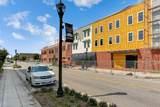 1039 Decatur St - Photo 35