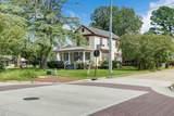 1039 Decatur St - Photo 38