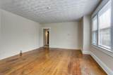 1039 Decatur St - Photo 4