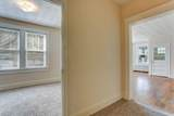 1039 Decatur St - Photo 7