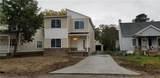 315 Cottonwood Ave - Photo 1