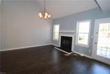 1688 Gallery Ave - Photo 10