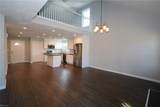 1688 Gallery Ave - Photo 11