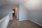 1688 Gallery Ave - Photo 21
