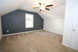 1688 Gallery Ave - Photo 22