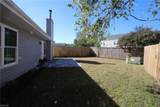 1688 Gallery Ave - Photo 29