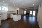 1688 Gallery Ave - Photo 3