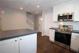 1688 Gallery Ave - Photo 6