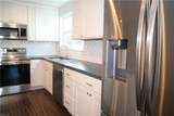 1688 Gallery Ave - Photo 8