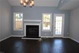 1688 Gallery Ave - Photo 9
